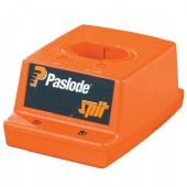 Paslode Charger Base (035460)